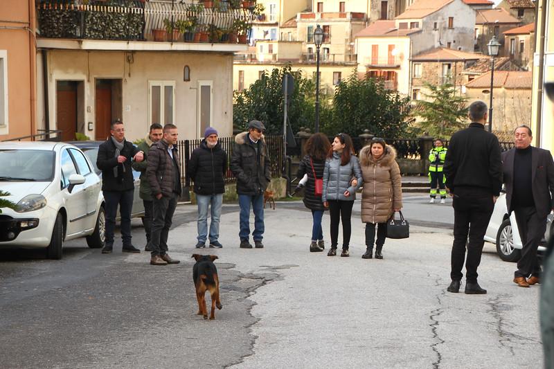 Monterosso042.jpg
