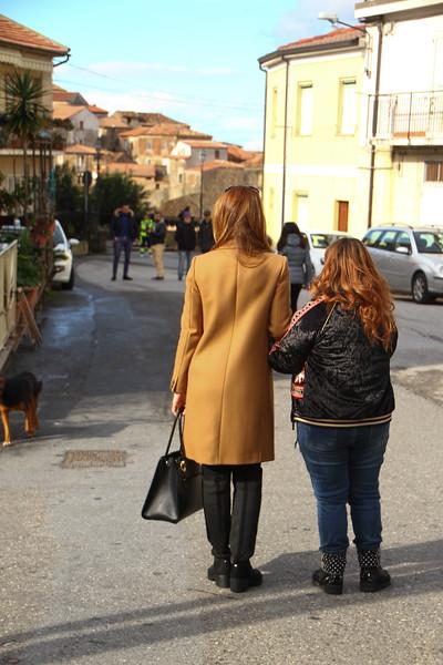 Monterosso023.jpg
