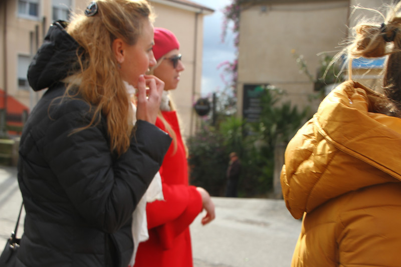 Monterosso055.jpg