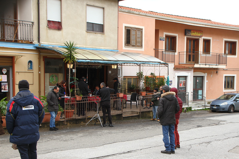 Monterosso133.jpg