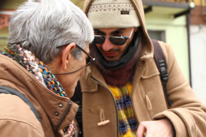 Monterosso134.jpg