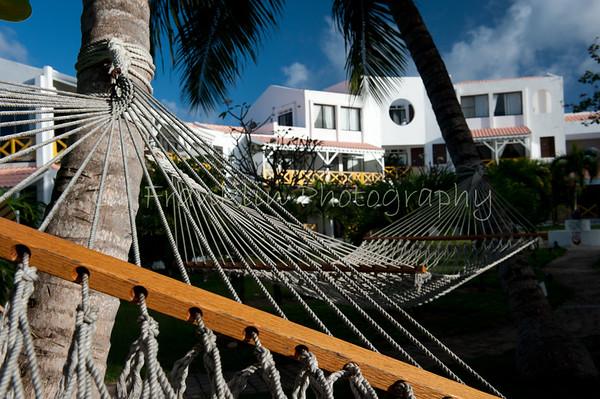 Anacaona Hotel, Anguilla