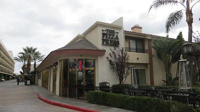 Anaheim Area Photos - 1/31/2014