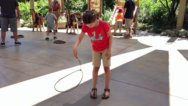 Learning to lasso