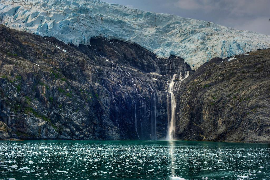 Travel photography in Alaska. 2014 John Shippee Photography