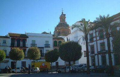 plaza03