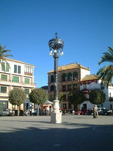 plaza01