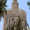 Torre del Oro - Sevilla