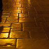 Streets of Gold - Granada