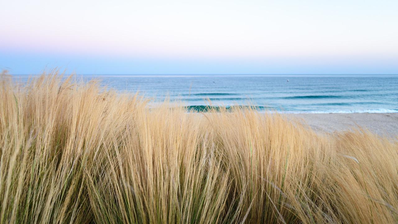 Praia Salema, Algarve