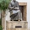 Ben Maimonides