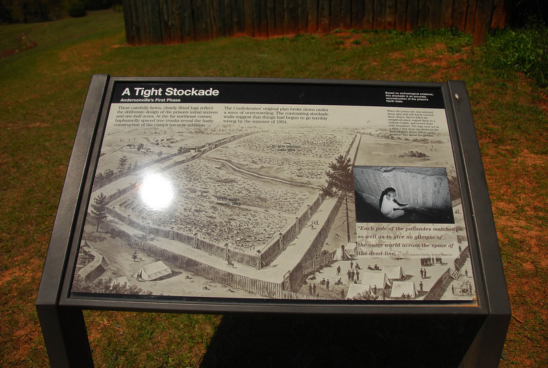andersonville033