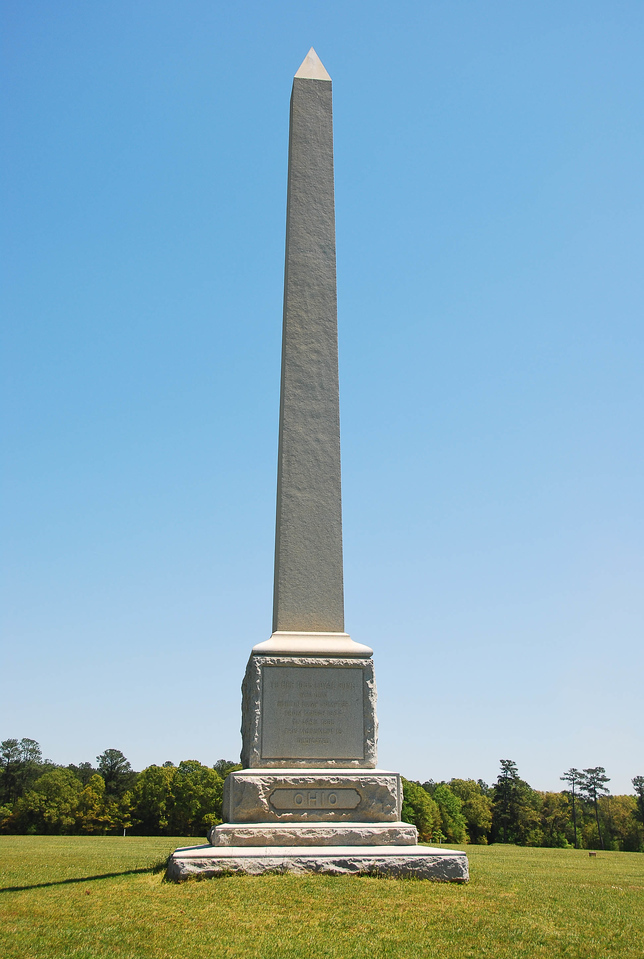 andersonville028