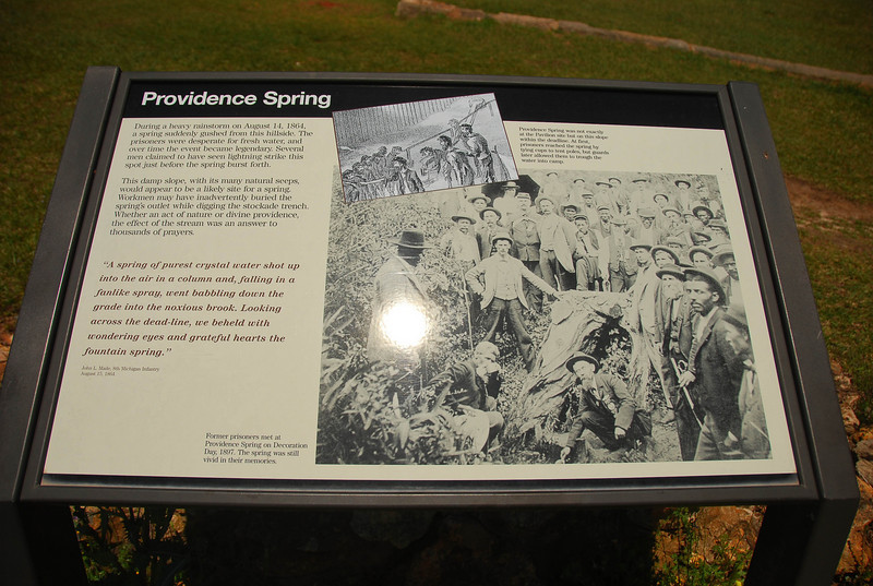 andersonville037