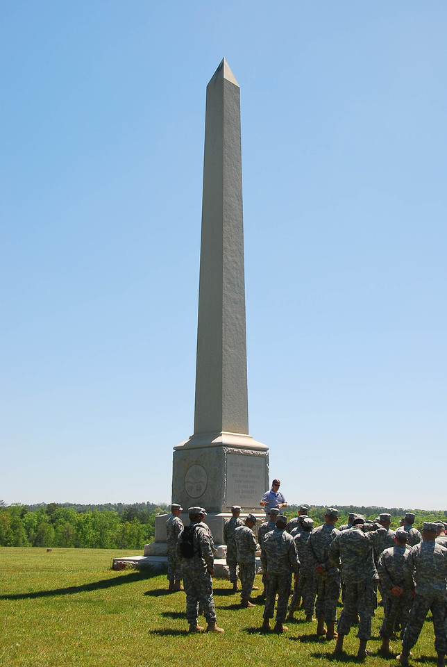 andersonville026