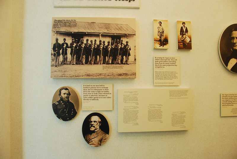 andersonville013
