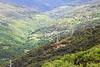 Andorra en spaanse pyreneeën - Donderdag 29 Mei 2014