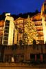Andorra en spaanse pyreneeën - Donderdag 29 Mei 2014  - Anyos Park Hotel in La Massana, Andorra
