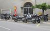 Andorra 2014 - Heenreis