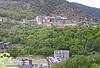 Andorra 2014 - Heenreis - Anyos Park Hotel in La Massana, Andorra