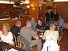 Andorra en spaanse pyreneeën - Woensdag 28 Mei 2014  - Anyos Park Hotel in La Massana, Andorra