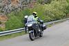 Andorra en spaanse pyreneeën - Woensdag 28 Mei 2014