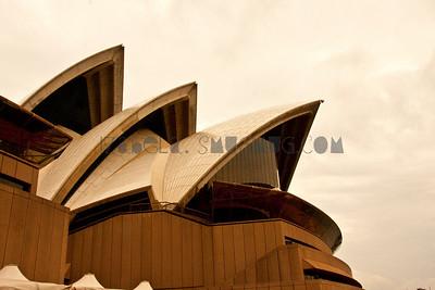 Sydney/ Australia