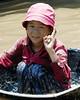 Peace for Cambodia.