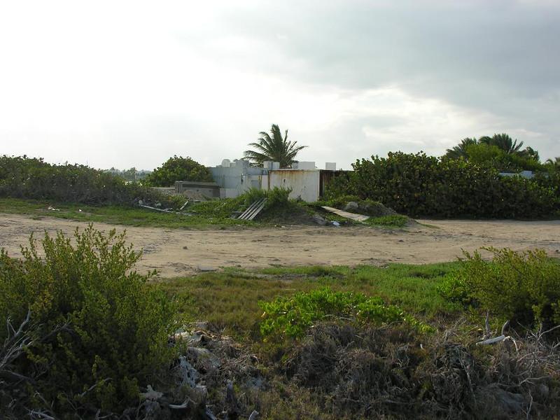 anguilla119