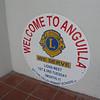 anguilla035