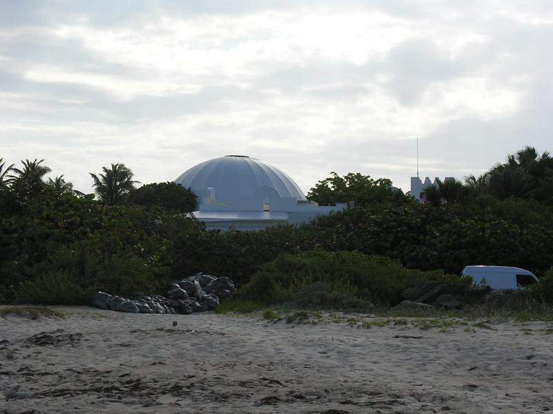 anguilla112
