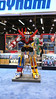Voltron is cooming back!
