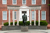 2009-08-12 - Annapolis - 025 - Justice Thurgood Marshall Memorial - _DSC1550