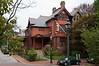 2009-08-12 - Annapolis - 041 - Houses - _DSC1567