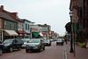 2009-08-12 - Annapolis - 004 - Main Street - _DSC1529