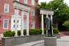 2009-08-12 - Annapolis - 031 - Justice Thurgood Marshall Memorial - _DSC1557