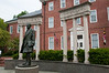 2009-08-12 - Annapolis - 028 - Justice Thurgood Marshall Memorial - _DSC1553