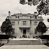 Superintendent House, US Naval Academy