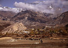 49 Jharkot and Khatung Kang