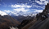 View from base camp merged
