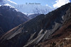 26 path to Tilicho