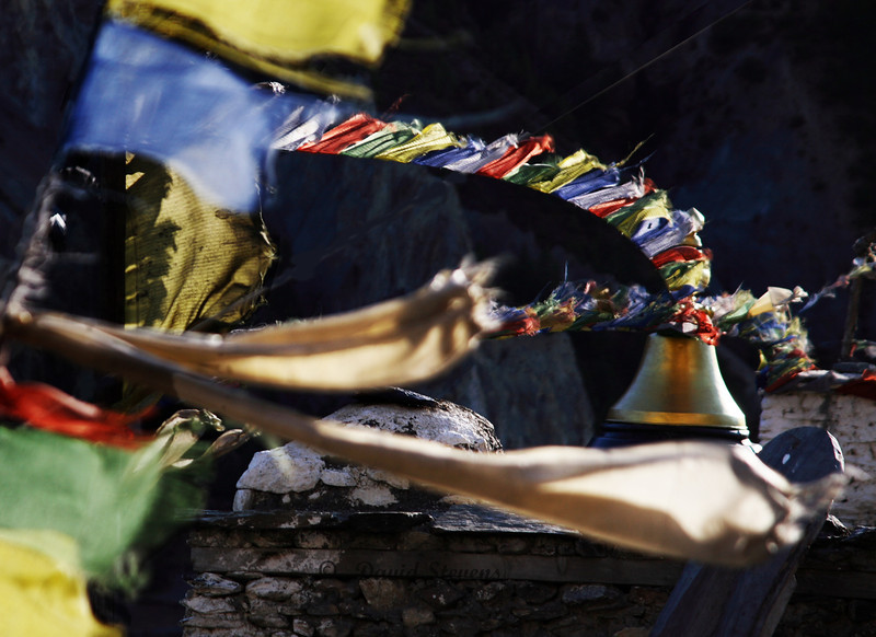 21 Braga prayer flags bell crop