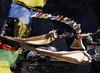 21 Braga prayer flags bell crop