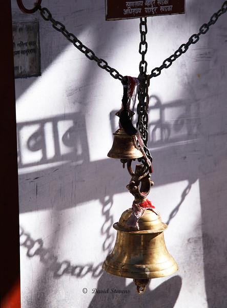 41 Hindu Bells
