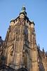 Prague Castle Cathedral 6