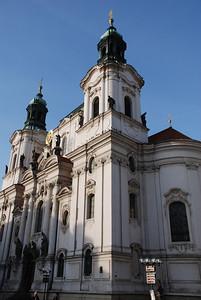 Old Town Prague 30