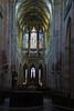 Prague Castle Cathedral 3