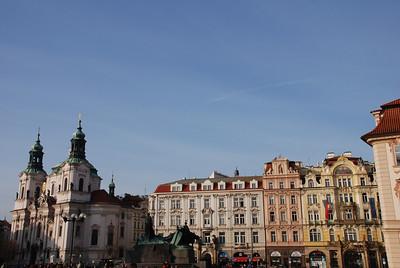 Old Town Prague 20