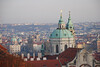 Prague Skyline 10