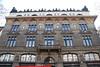 Old Town Prague 3